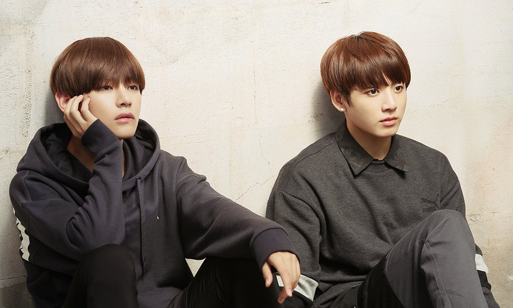 c131ff9880d3 Jungkookie Hyung Updates on Twitter