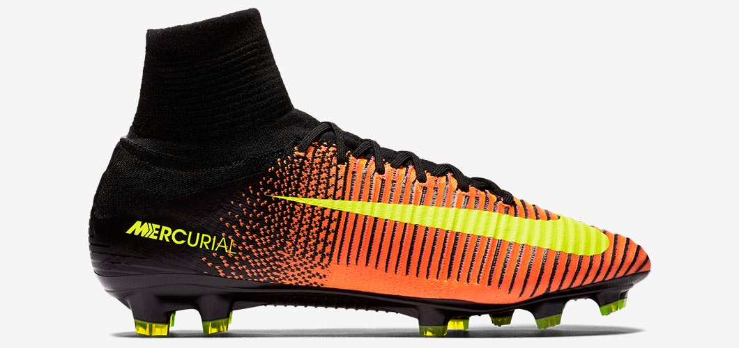 cfb73ae03b91 Football Boots DB on Twitter: