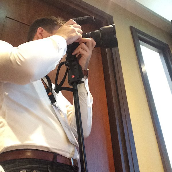 Meanwhile: the meta picture, our @pvermaer on a mission. #euroia16 https://t.co/LwV6F5MRQY