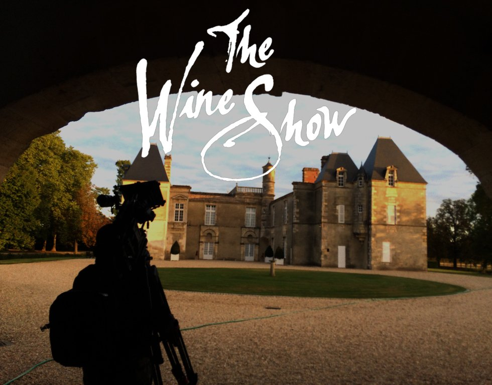 http://thewineshow.com/uk/
