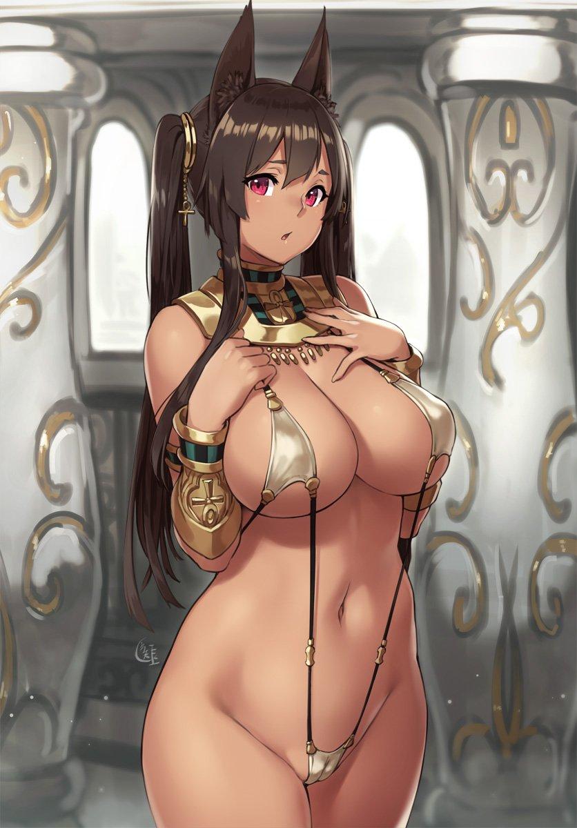 from Dane japanese sex goddess naked