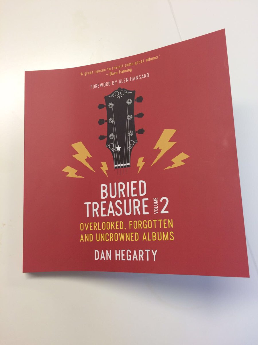 There it is! #BuriedTreasureVol2 https://t.co/3VGeqNprhy