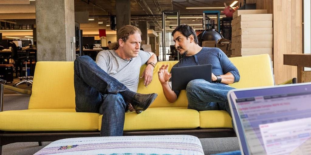 Cisco & Salesforce will bring together market-leading #IoT, #collaboration, & #CRM solutions https://t.co/lteNhzHAPu https://t.co/QtjjGnvedF