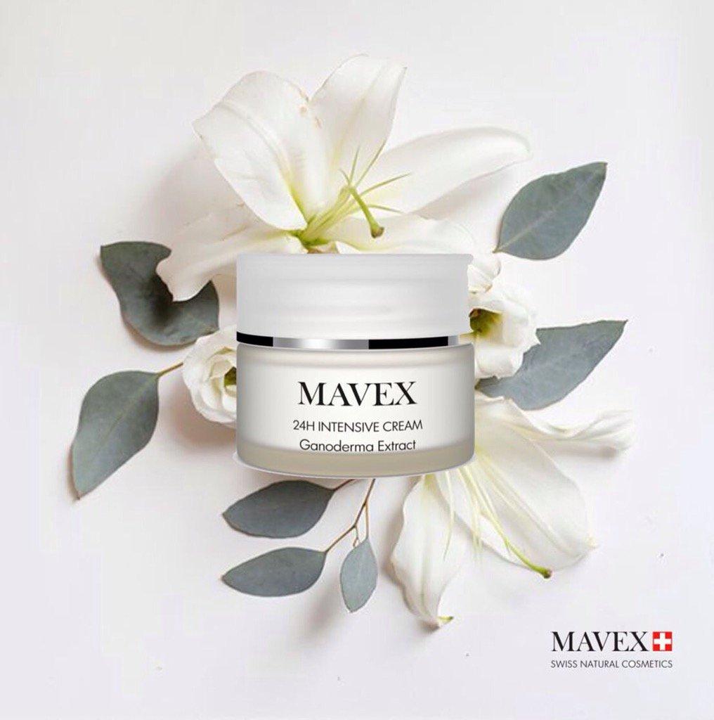 Kujutiste tulemus päringule mavex forever ganoderma cream