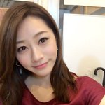 東森美和のツイッター