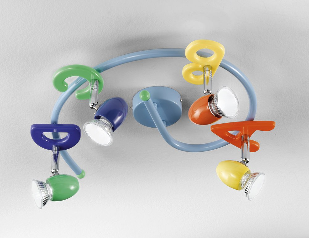 Plafoniera Bimbi Ikea : Tutte le serie illuminazione ikea