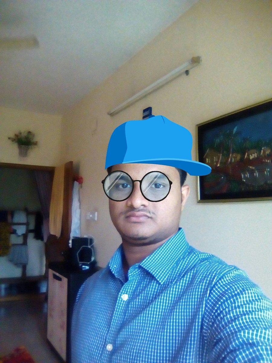Mojid supar star (@MojidStar) | Twitter