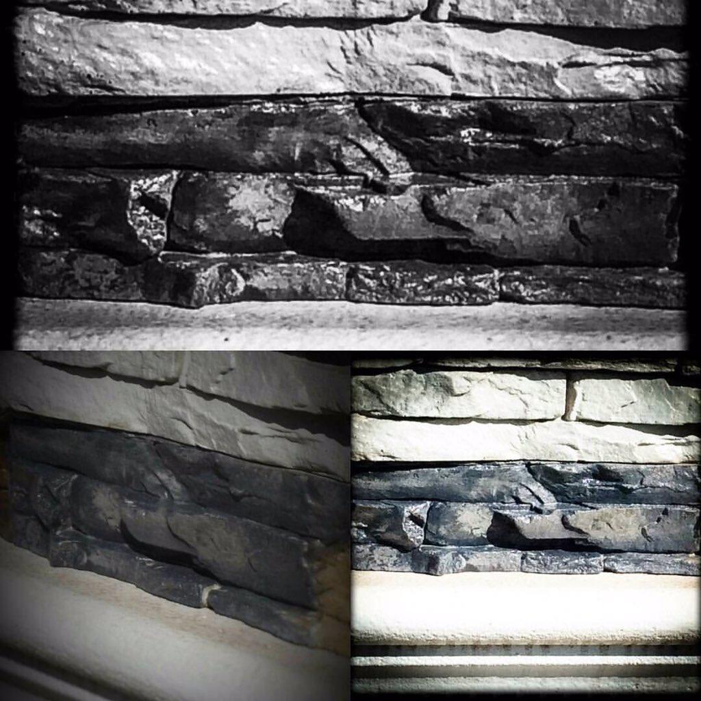 Do u like our #Wallcoating? #Pirca    #Concrete #home #house #architecture #design #deco #art #arquitectura #diseño #revestimientos #artist<br>http://pic.twitter.com/rxslQZQDGP