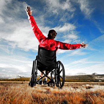 Report Rai3: 27 ragazzi disabili tornano a scuola con il servizio di trasporto della provincia di Catanzaro.