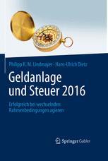 ebook Policy Making in EU Security