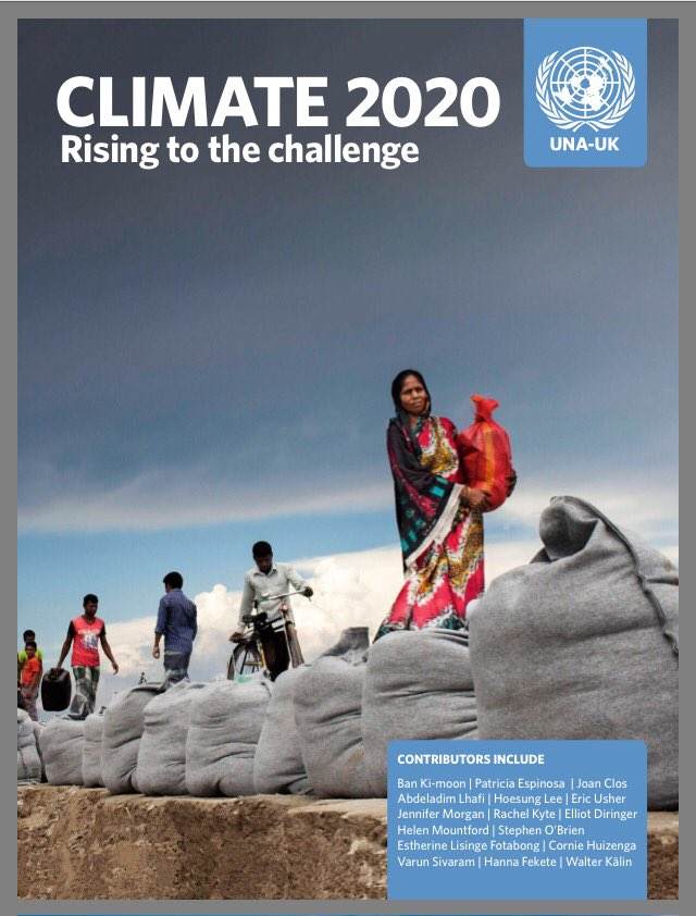 Well worth the long read. @UNAUK latest report. #Climate2020 Rising to the challenge. https://t.co/ktFeKKXxub #CYNYC https://t.co/xYpEy1C5U7