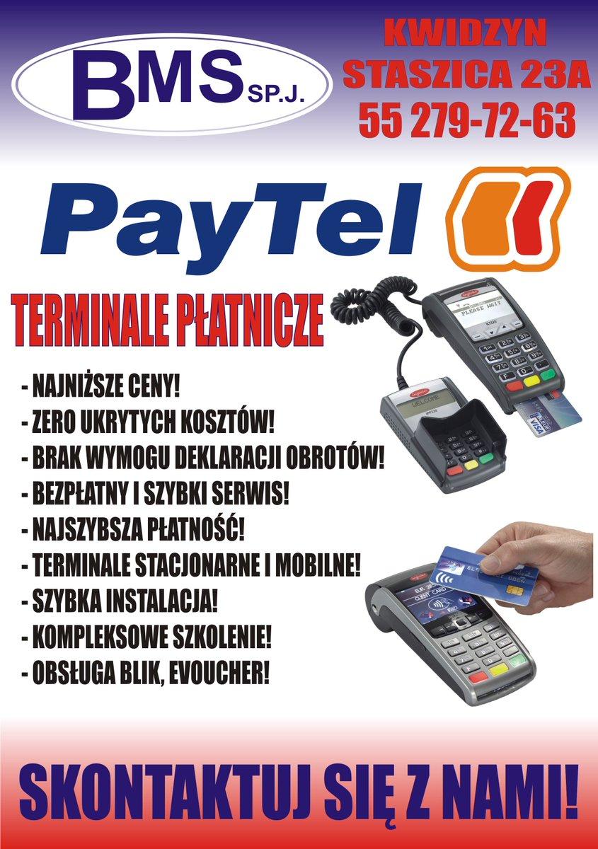 Hashtag #paytel di Twitter