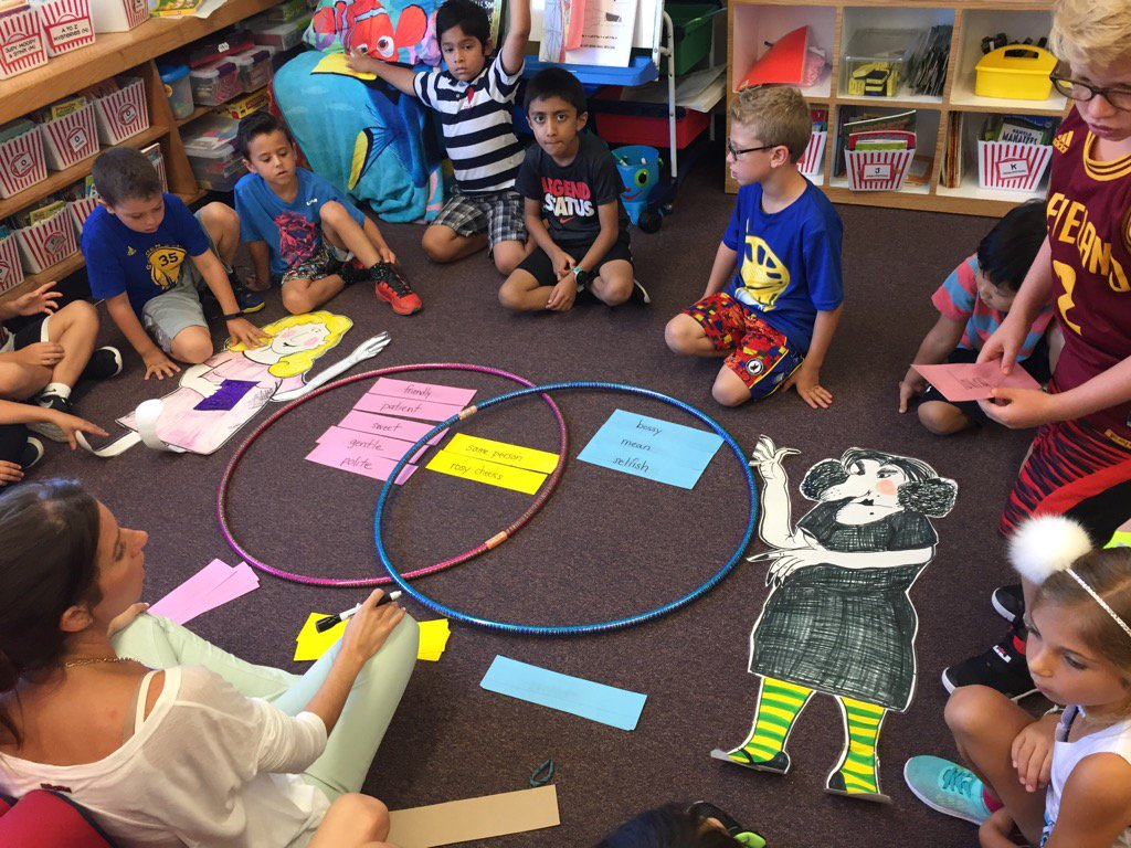 Comparing characters! #seamanstrength https://t.co/jRthJL816a