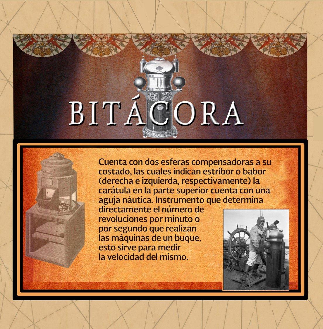 Semar M Xico On Twitter Sab Asque La Bit Cora Es Un Mueble Que  # Bitacora Muebles