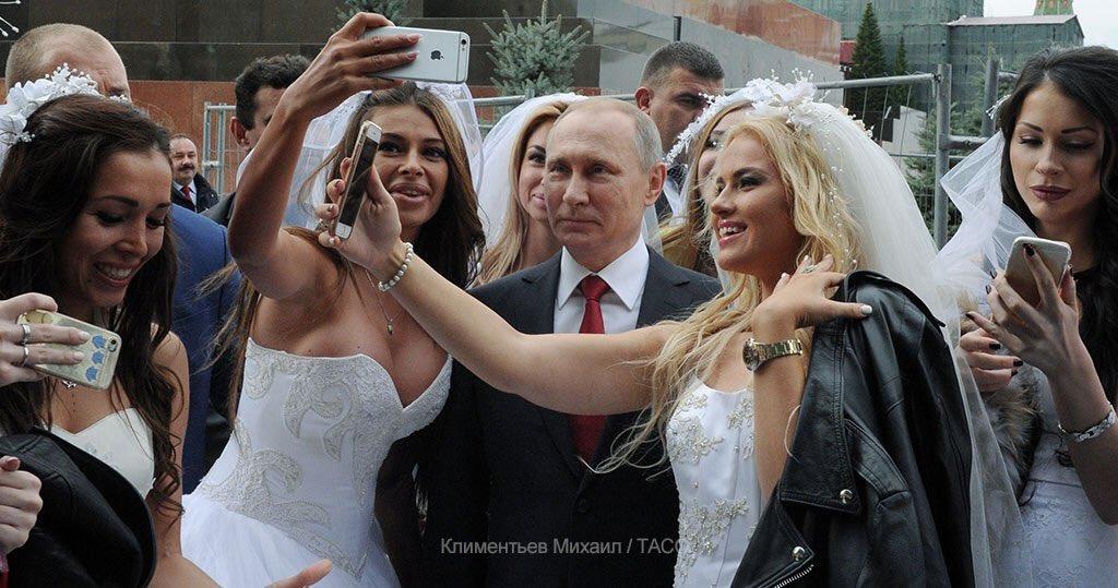Оккупанты запретили крымским татарам праздновать Курбан-байрам в Бахчисарае, - Умеров - Цензор.НЕТ 4647