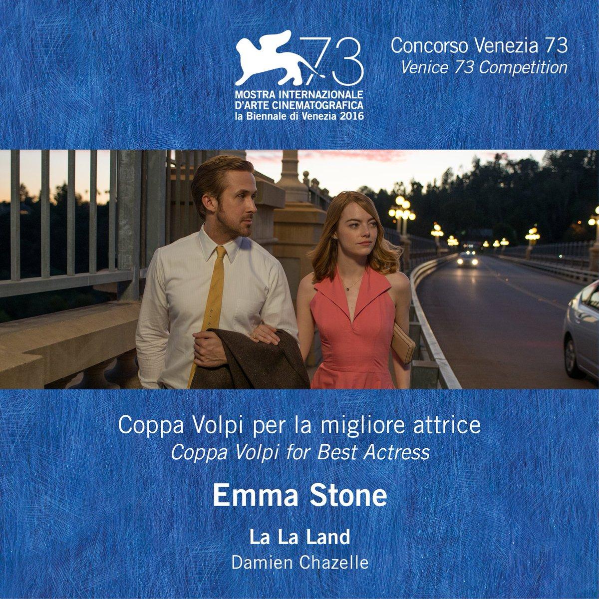 Emma Stone - Página 4 CsAtnGLWYAAr9zz