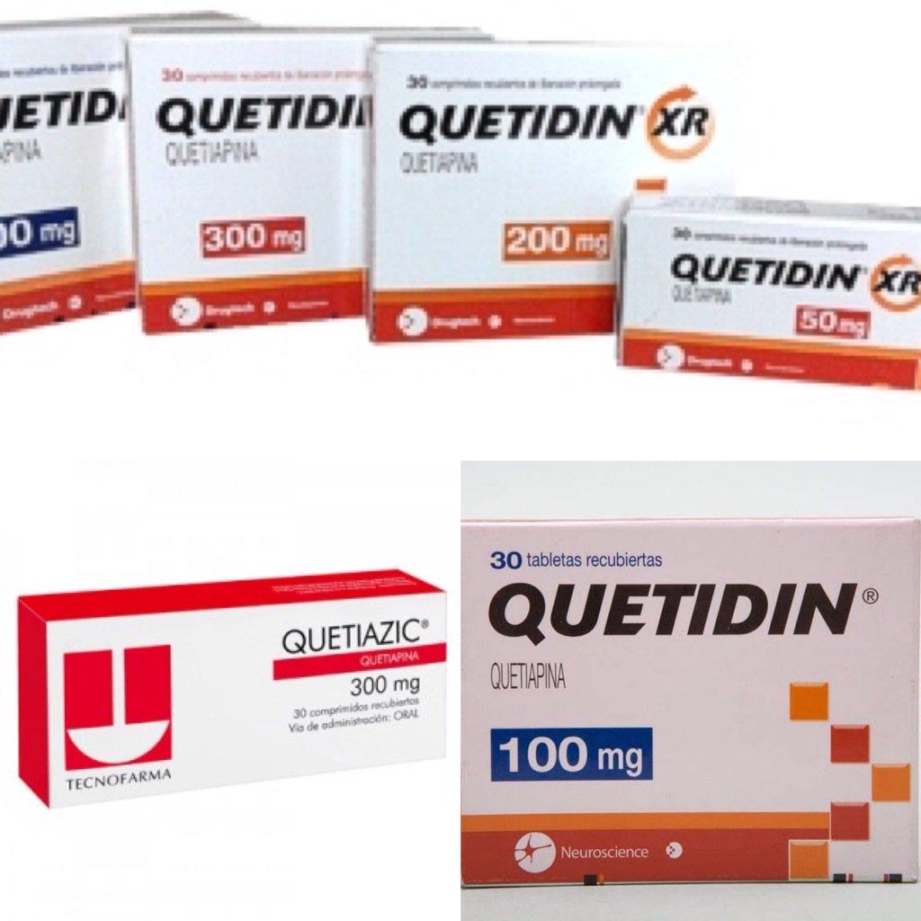 Estimados amigos, nos urge este medicamento para un familiar, si alguien dispone de él ruego contactarme por acá https://t.co/o8Pvqs7ivD