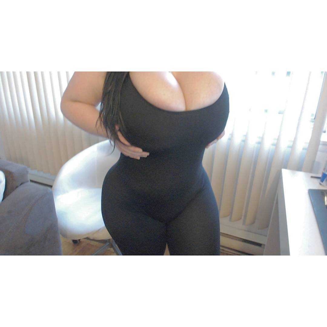 Mazzaratie monica big booty breakdown 2014 - 1 part 10