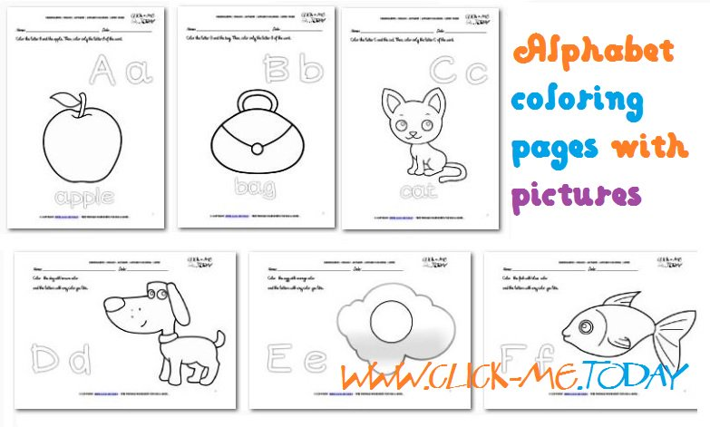 Creation Coloring Pages - Best Coloring Pages For Kids | 471x783