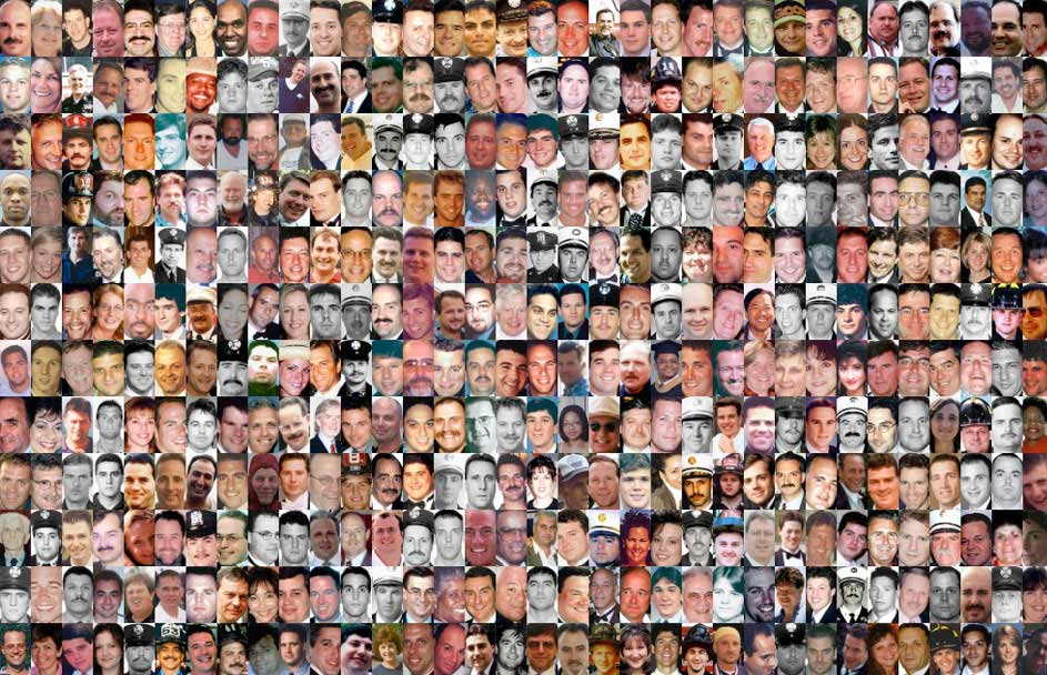 """sobore on Twitter: """"As we approach another 9/11 anniversary, we  #NeverForget the heroes and victims, God bless them. #Honor911 ??… """""""