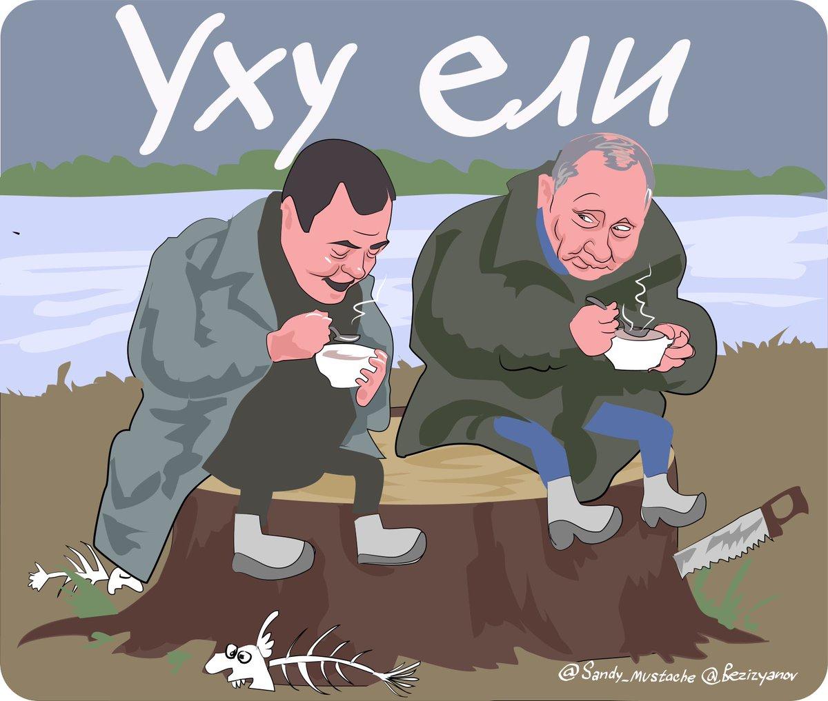 Путин не согласен с позицией Порошенко по обмену пленными, - Песков - Цензор.НЕТ 7570