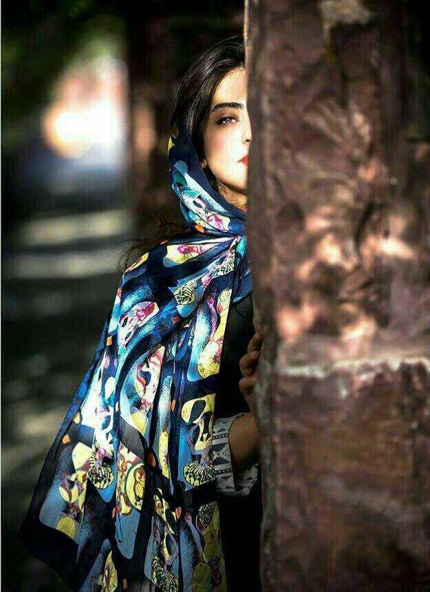 очень таджикские платки фото установить