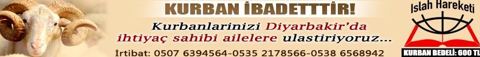 7) Promotional banner run by the #ISIL-affiliated group in #Turkey to raise funds https://t.co/9f1znKc91l
