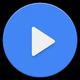 Скачать плеер на андроид бесплатно на русском языке для музыки