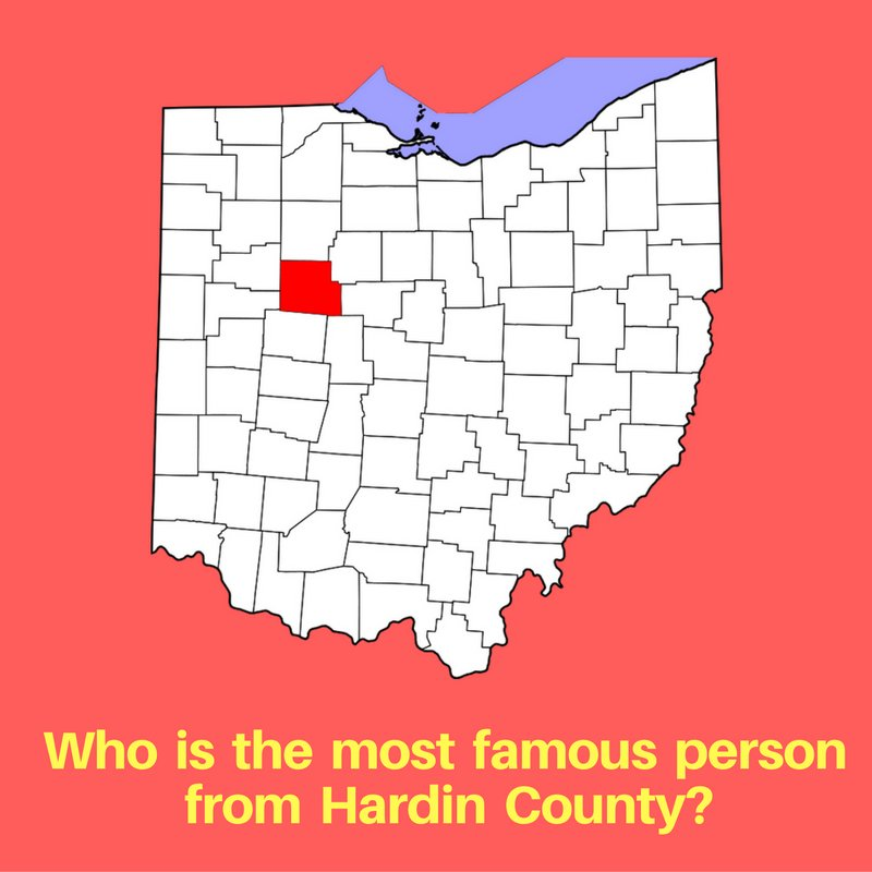 Hardin County: Protesters were there as Hardin County juvenile