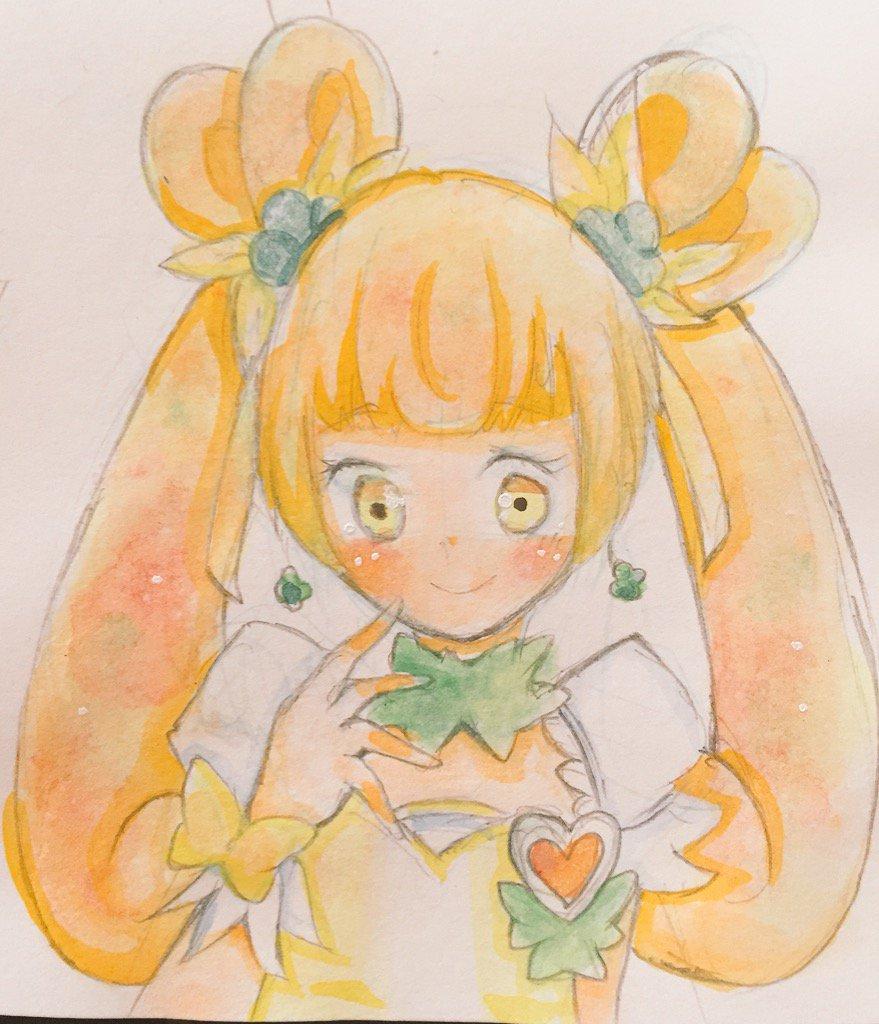 青空ちこ (@Aozora_chiko)さんのイラスト