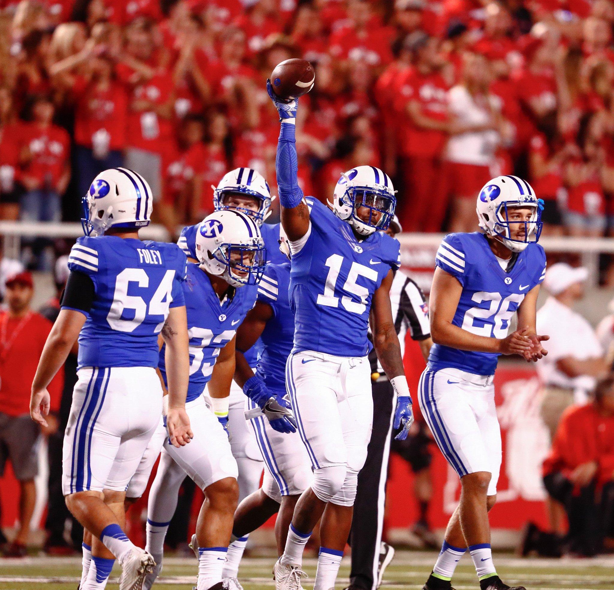 college football.com college football top 20
