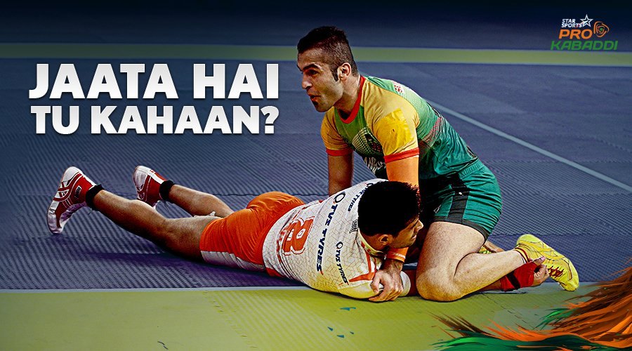 Fazal Atchhali | Sports Betting India