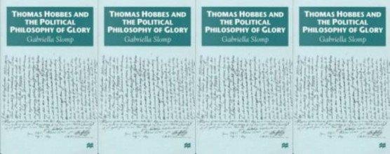 ebook Routledge philosophy guidebook to Nietzsche