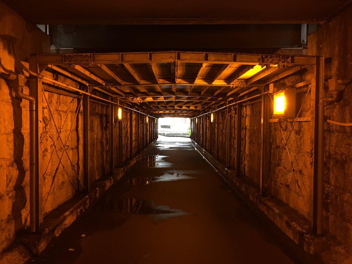 「港町架道橋」の画像検索結果