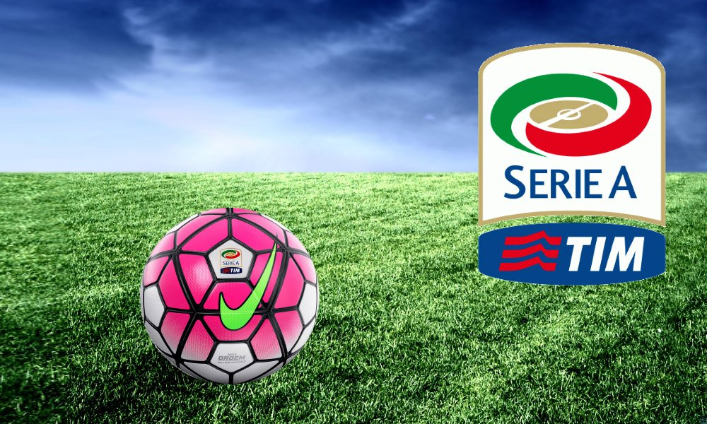 Vedere PALERMO-JUVENTUS Streaming gratis Rojadirecta Diretta calcio Live TV Oggi Video, quando come dove alternative Serie A Web Online.
