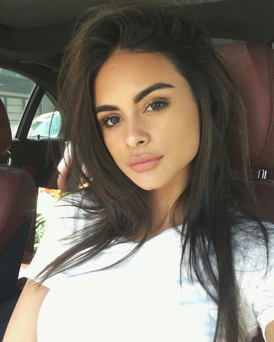Kuwaiti sexy girls