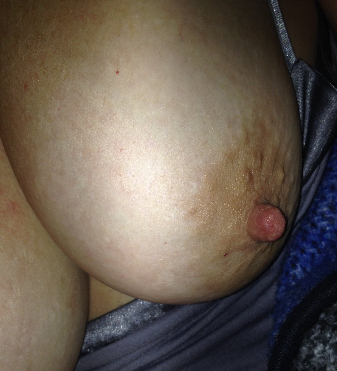 Nude Selfie 8308