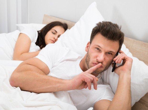 Adult nursing dating sites