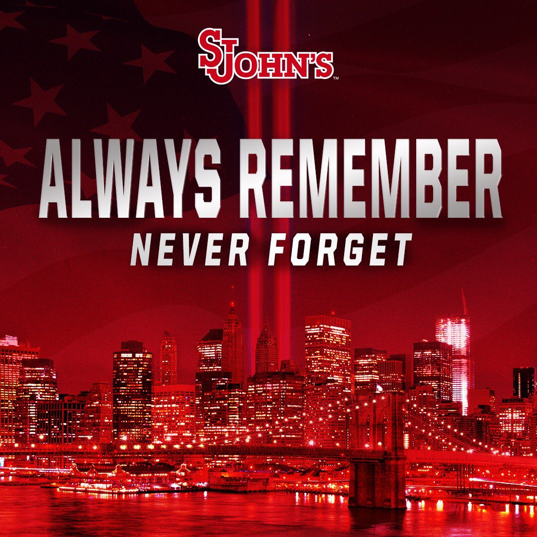 Never forget September 11th https://t.co/1Ol8RCz6gR