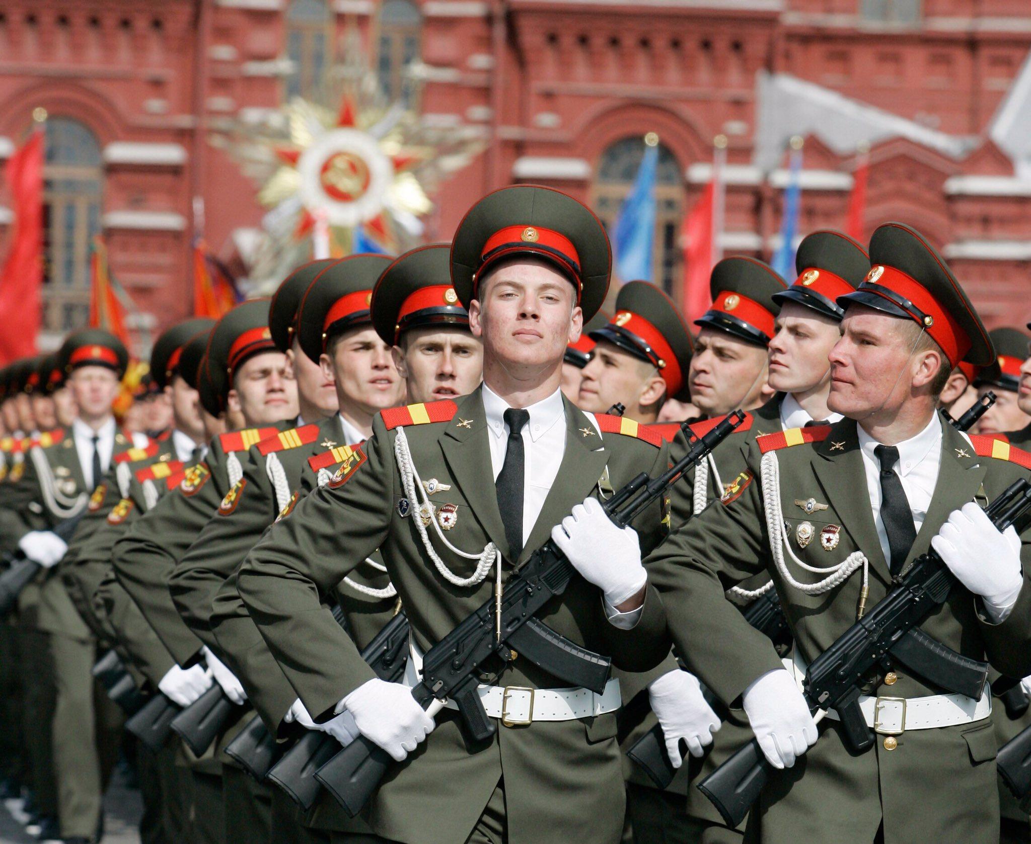 Армия картинка, рамки праздникам химические