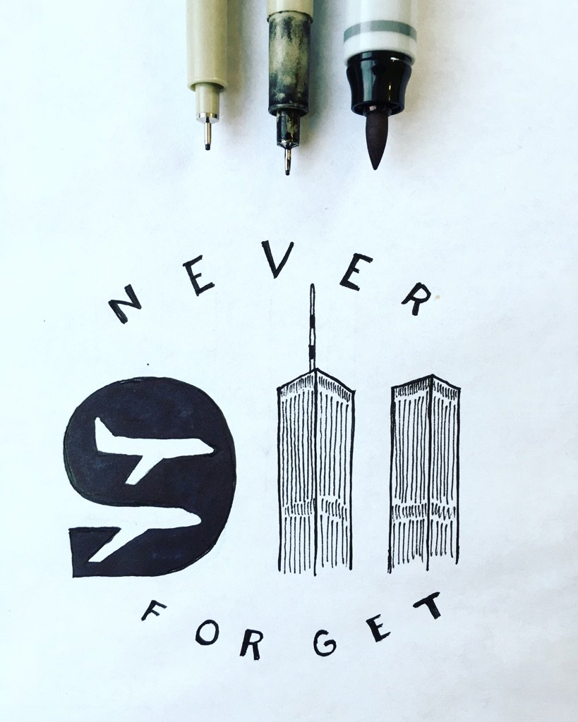 #911neverforget https://t.co/alQY0kHmH2