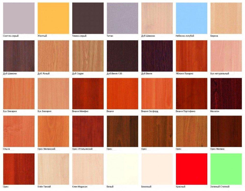 маникюр ромашками какие бывают цвета ламината фото одним таких