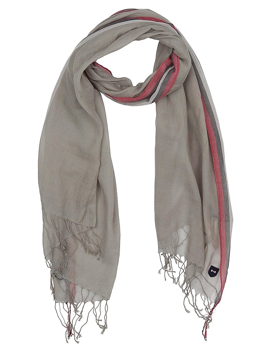 As a treat to start September off #win an #EdenPark England RFU scarf RT & FOLLOW E:25/9 #Competition #giveaway https://t.co/JxlEP1UL3i