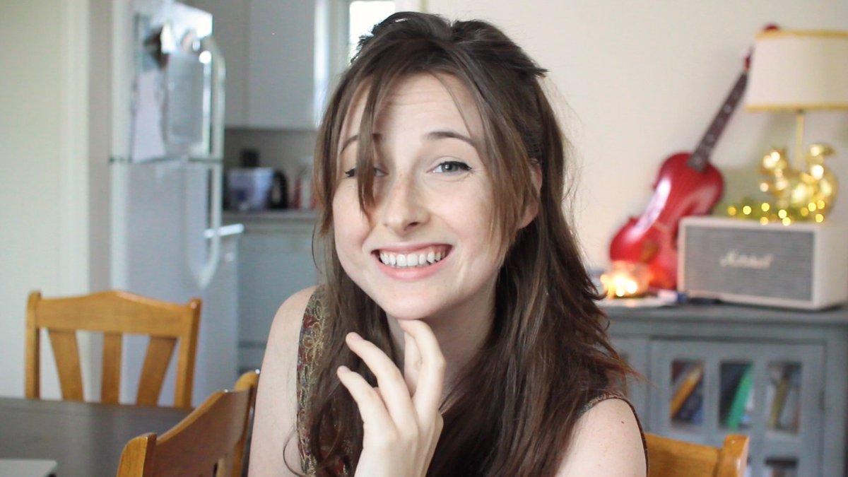 Danica patrick nipple