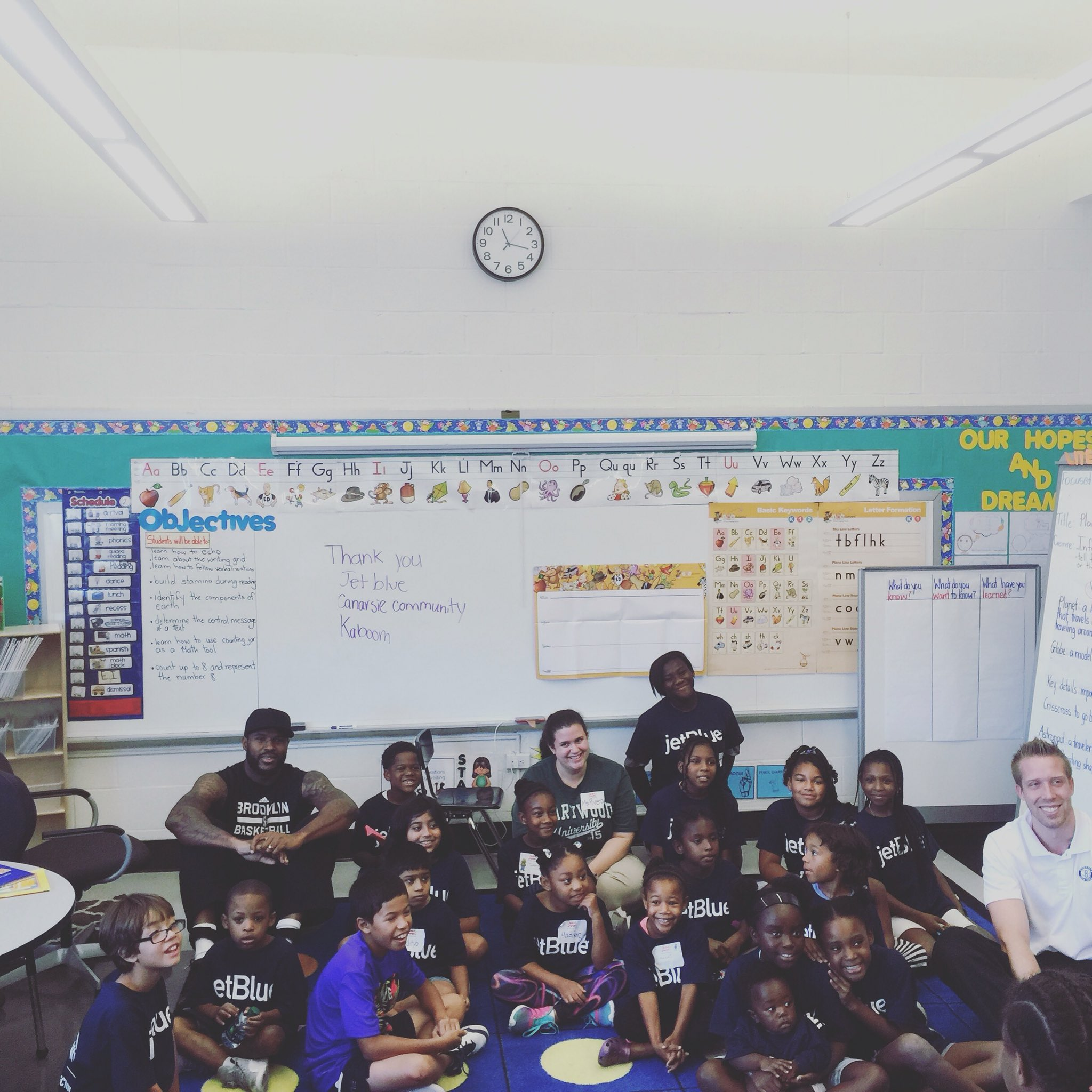 asm sports on fitz surprised kids at canarsie csfu8dnuiaefdgo jpg large
