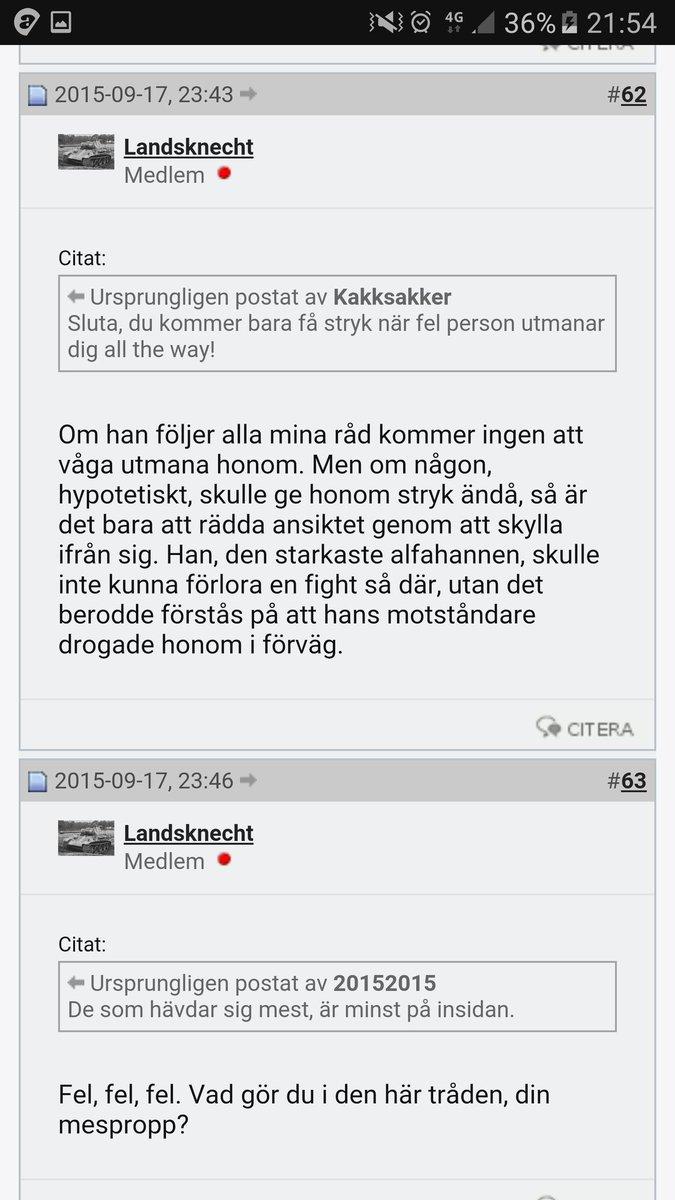 Tandsjberg Facebook Singles App Hur Man Daterar En Svart