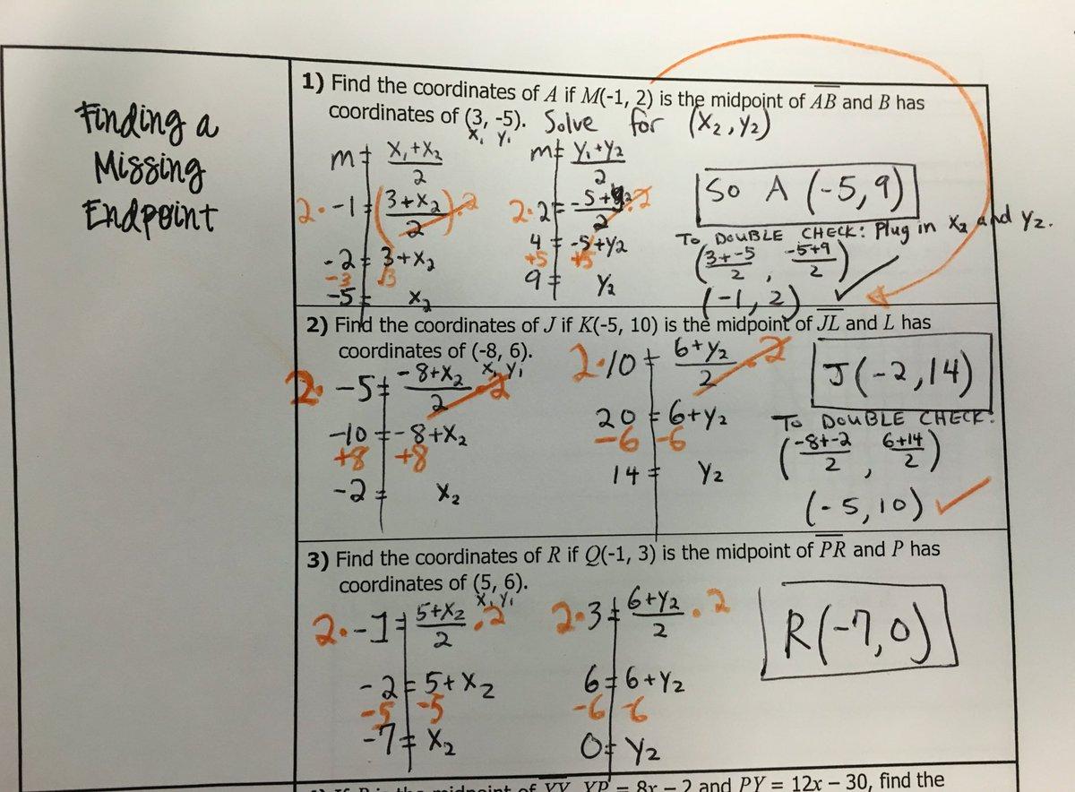 Cpm homework help answers