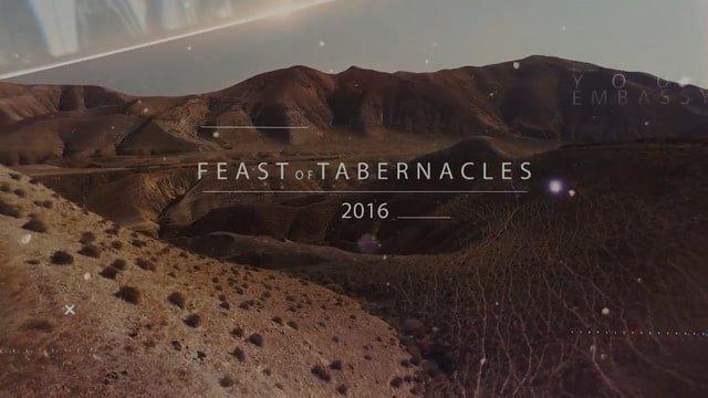 Meet us in #Jerusalem #Israel at Feast of Tabernacles 2016 https://t.co/qC84iuu7Ja | @ICEJofficial #icejfeast2016 https://t.co/ldLUxYCNMu