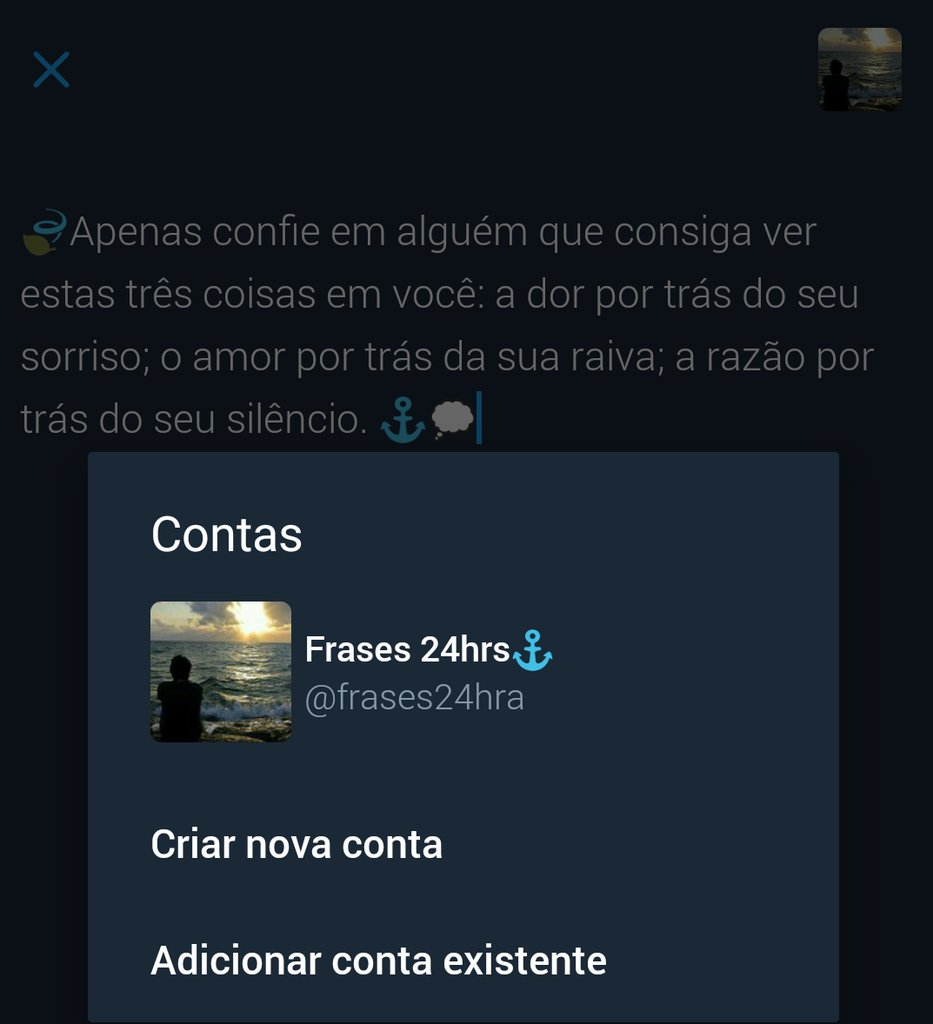 Media Tweets By Frases 24hrs At Frases24hra Twitter