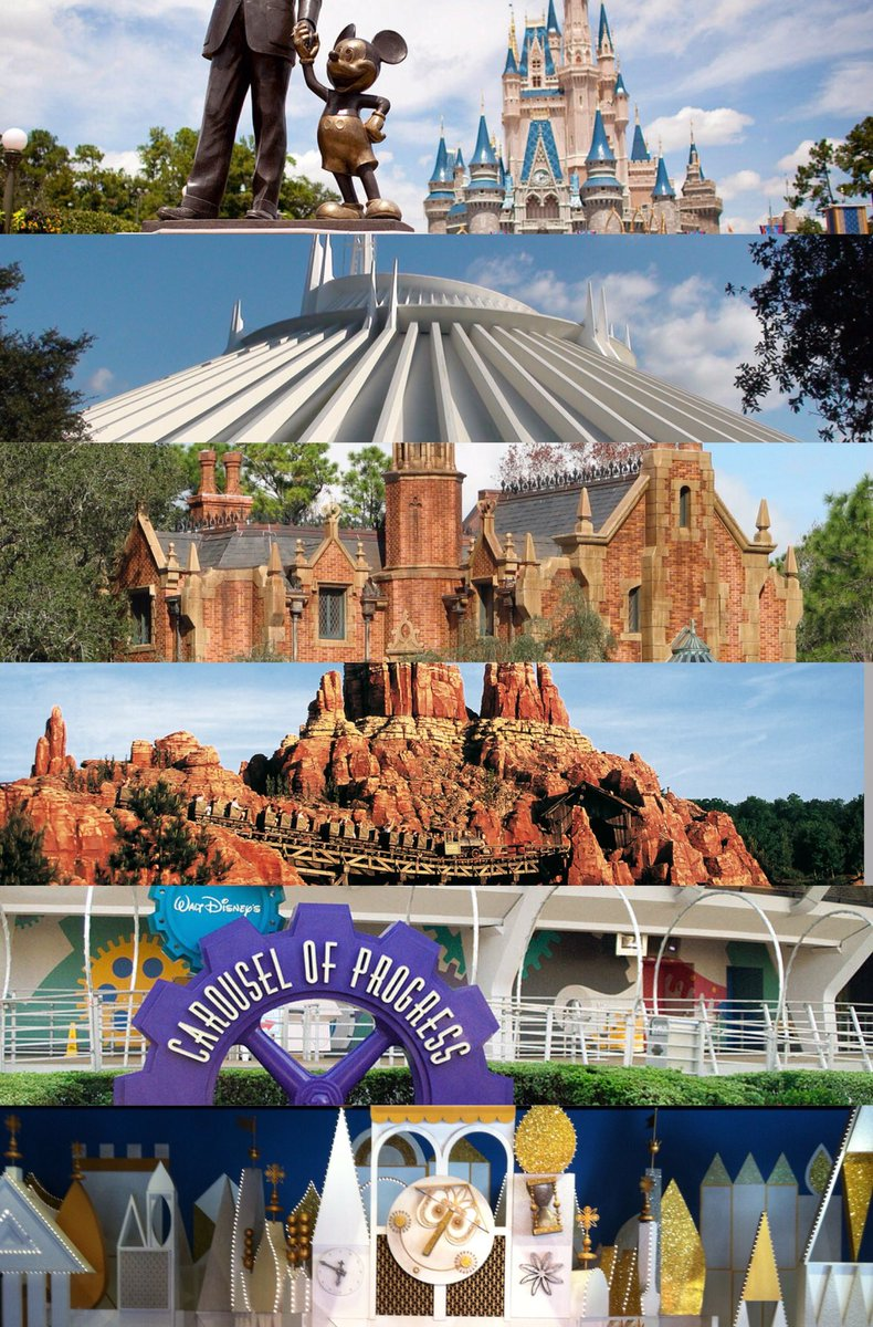 The disney bubble on twitter walt disney world - Disney world wallpaper iphone ...